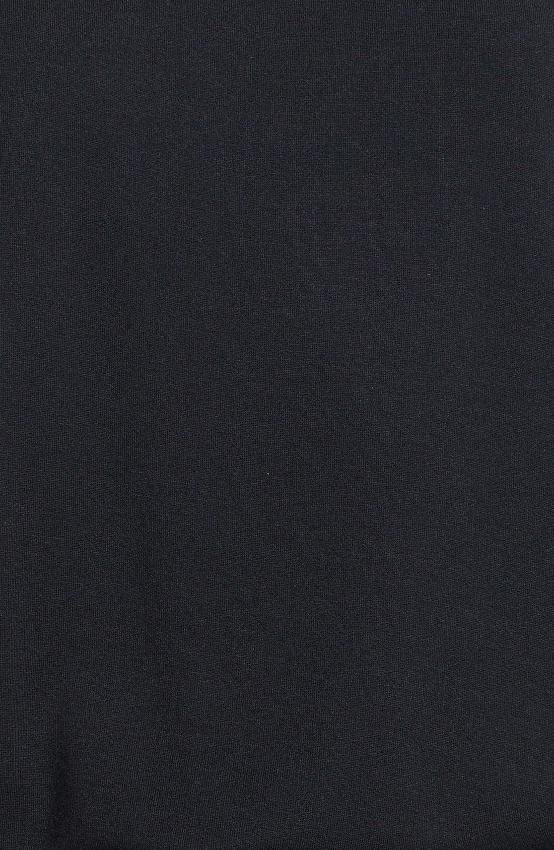 Alternate Image 3  - Splendid Long Sleeve Romper