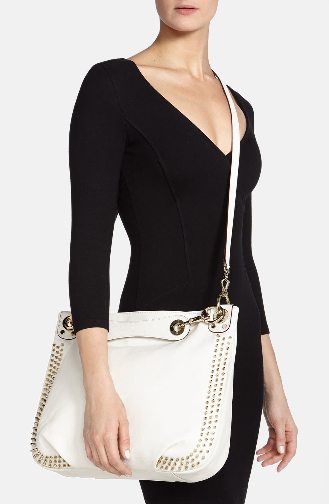Alternate Image 2  - Rebecca Minkoff 'Luscious' Hobo