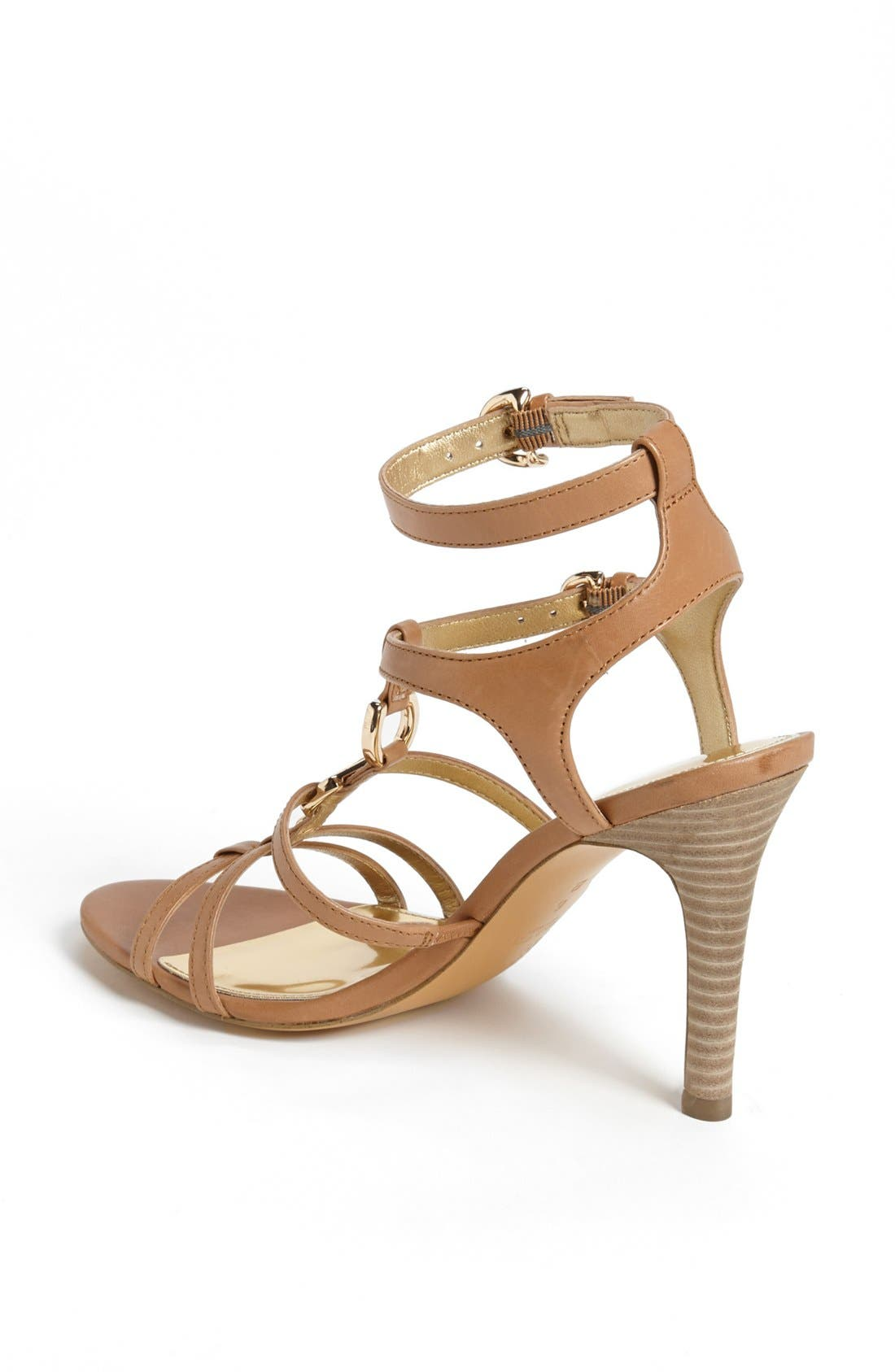 Alternate Image 2  - COACH 'Hellen' Sandal