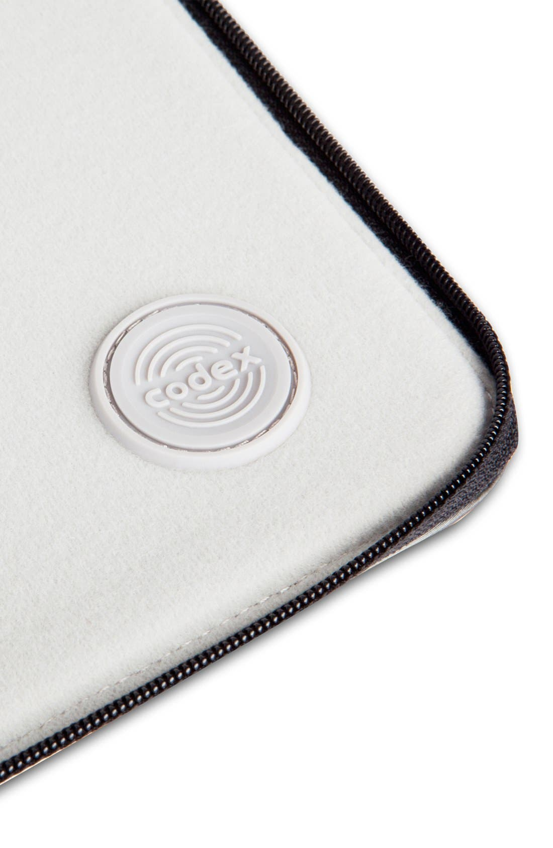 Alternate Image 7  - Moshi 'Codex Air 13'  MacBook Case