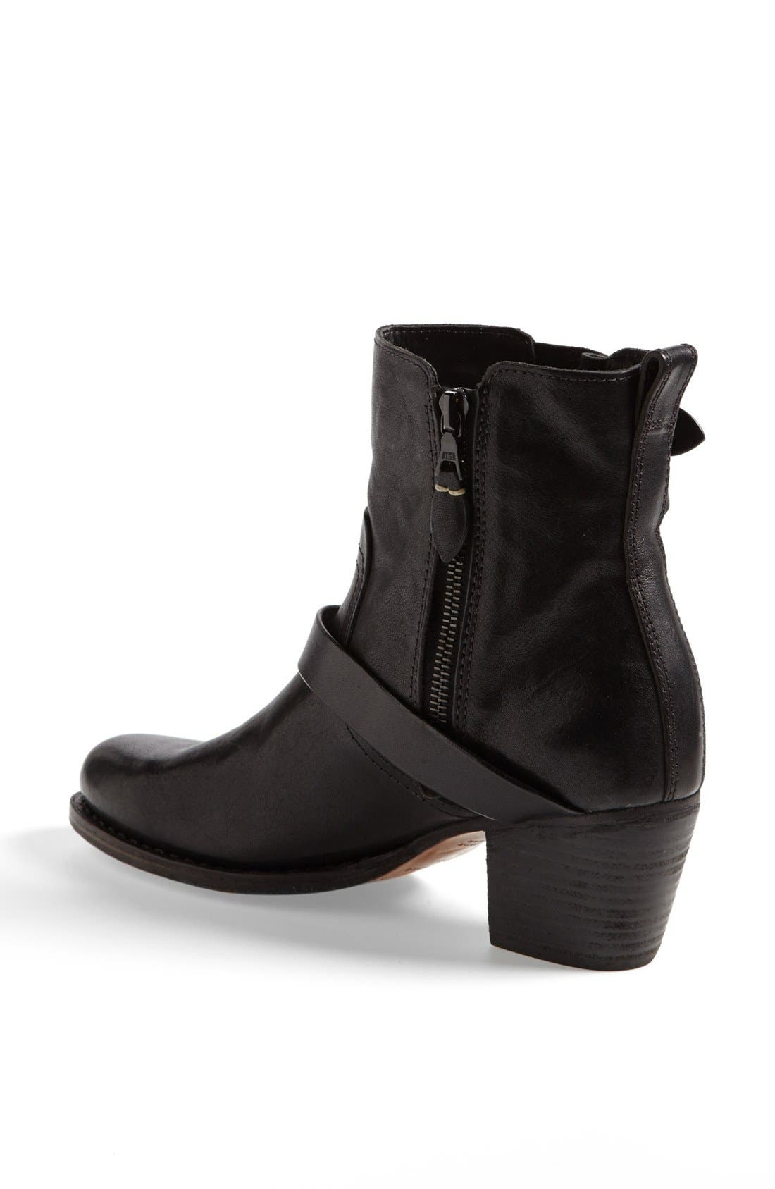Alternate Image 3  - rag & bone 'Harper' Boot (Online Only)