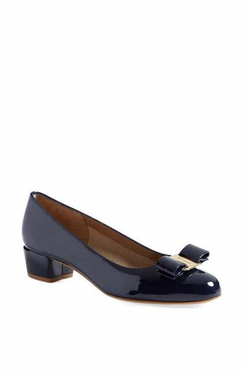 Salvatore Ferragamo Shoes   Accessories   Nordstrom bafee19354