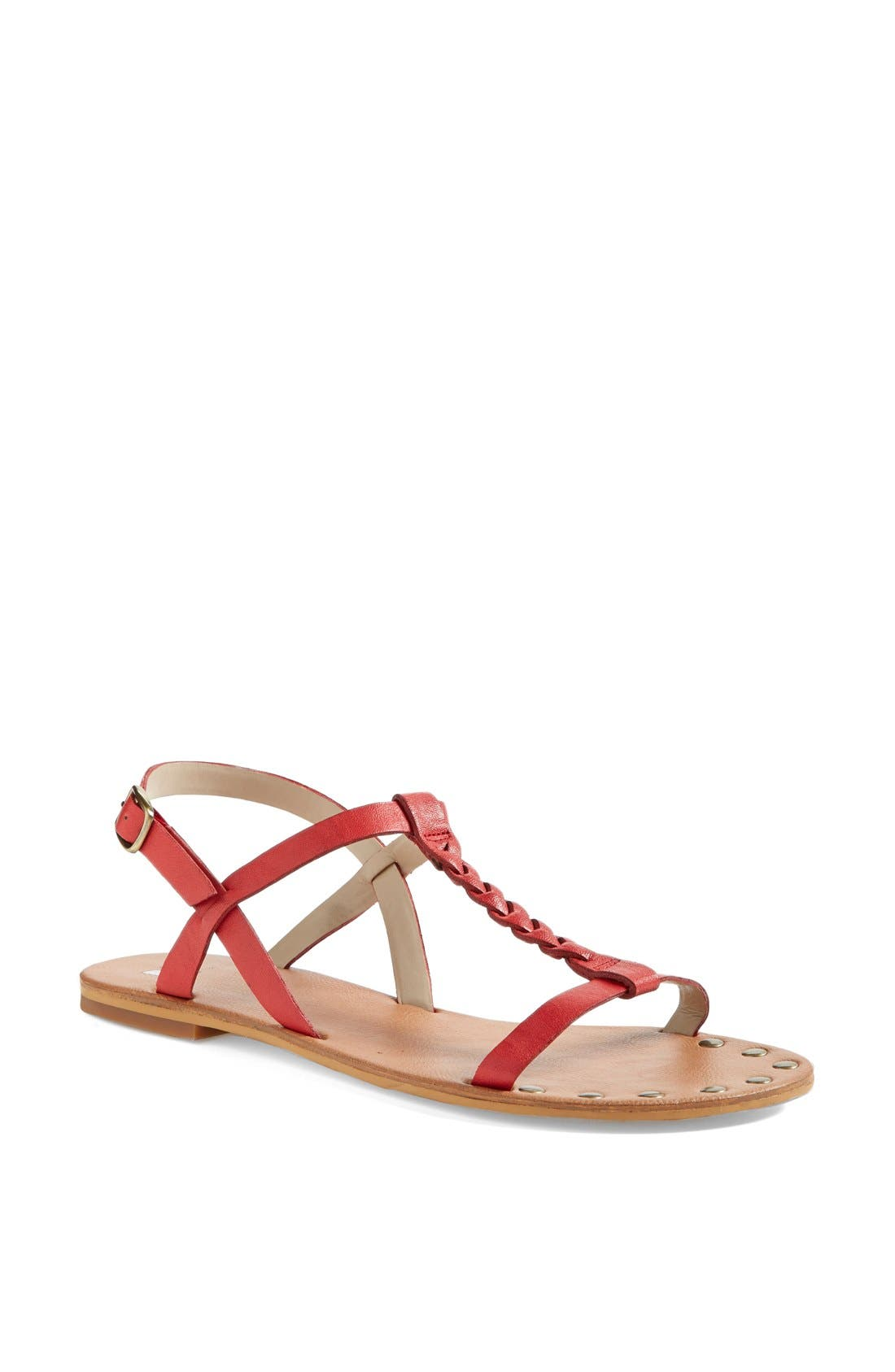 Alternate Image 1 Selected - BP. 'Siam' Sandal