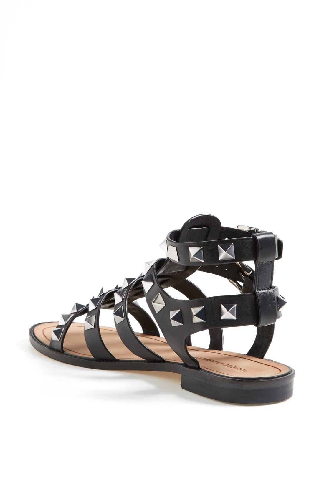 Alternate Image 2  - Rebecca Minkoff 'Sage' Sandal