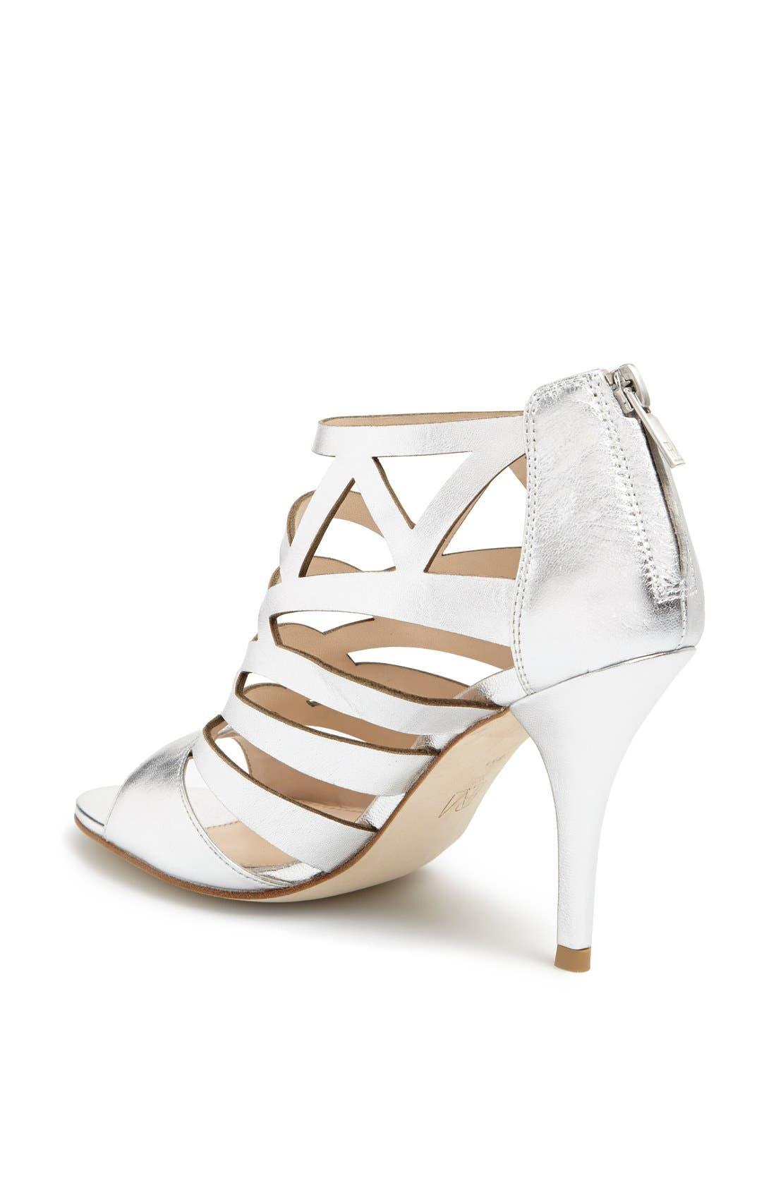 Alternate Image 2  - Pelle Moda 'Elham' Sandal