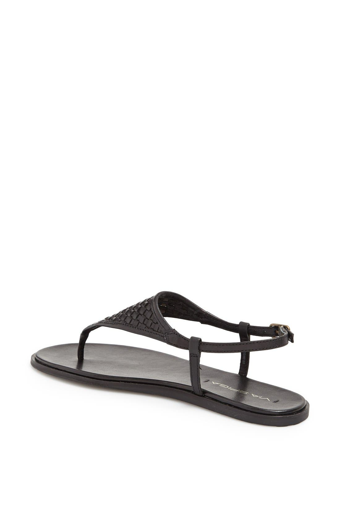 Alternate Image 2  - Via Spiga 'Aislin' Sandal