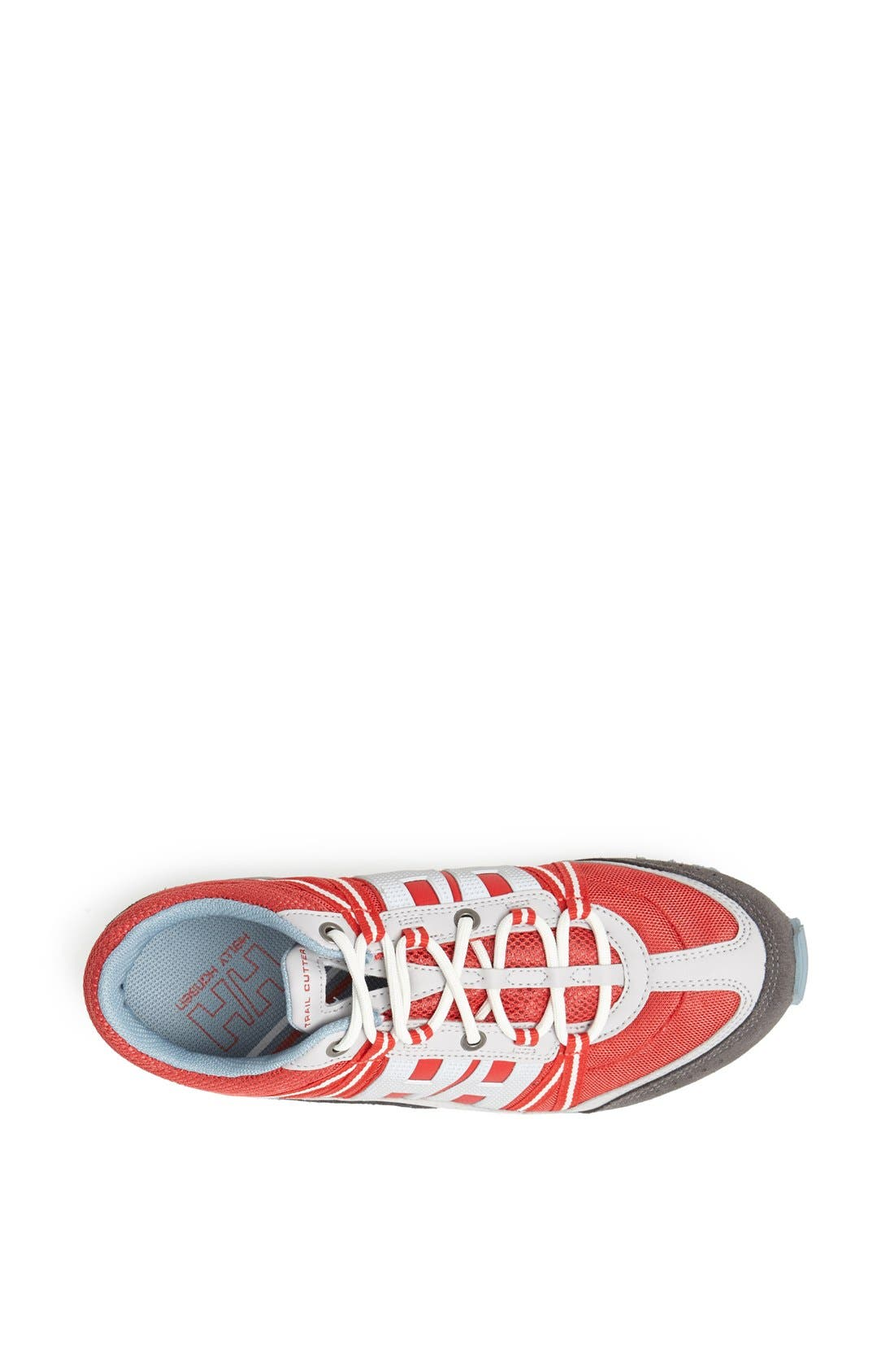 Alternate Image 3  - Helly Hansen 'Trail Cutter 5' Running Shoe (Women)