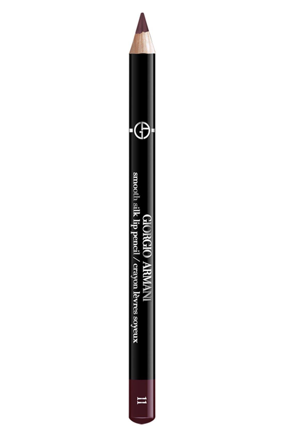 Giorgio Armani 'Smooth Silk' Lip Pencil