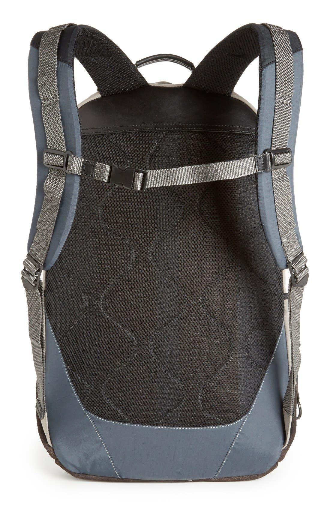 Alternate Image 2  - rag & bone 'Sporty' Backpack