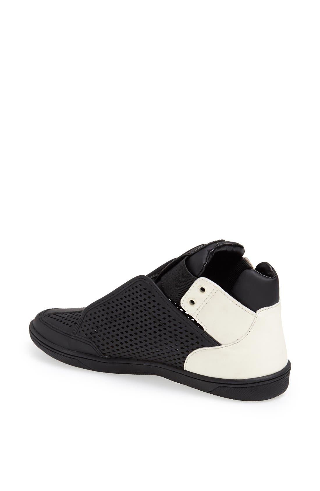 Alternate Image 2  - Dolce Vita 'Vinna' Sneaker