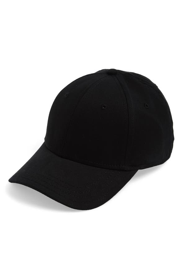 mens baseball caps gap for sale in canada cap with hair main image gents the directors