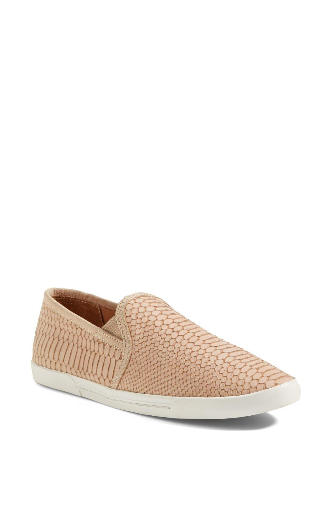 Joie 'Kidmore' Sneaker (Women)