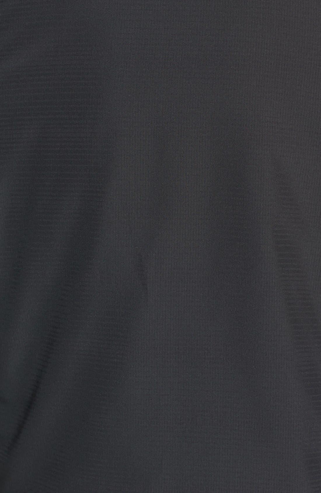 Alternate Image 3  - Nau 'Lightbeam' Water Resistant Full Zip Jacket