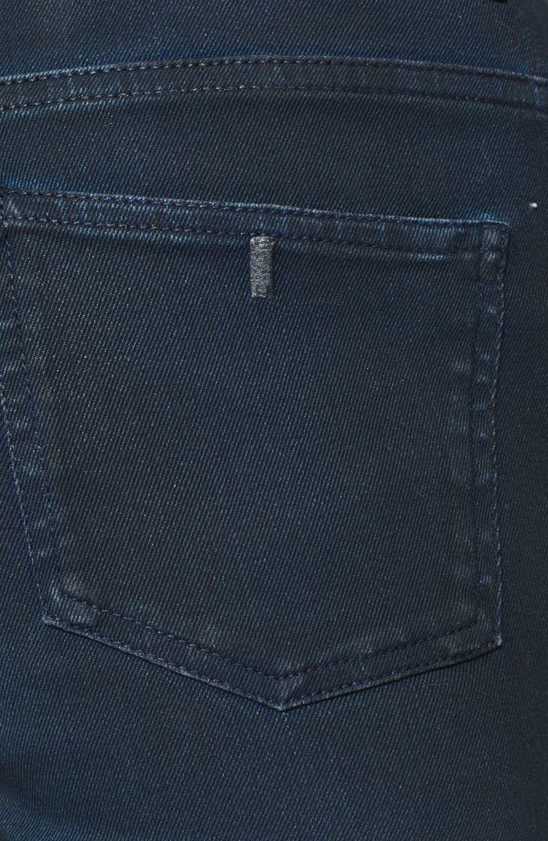 Alternate Image 3  - Stella McCartney 'The 70's Flare' Jeans