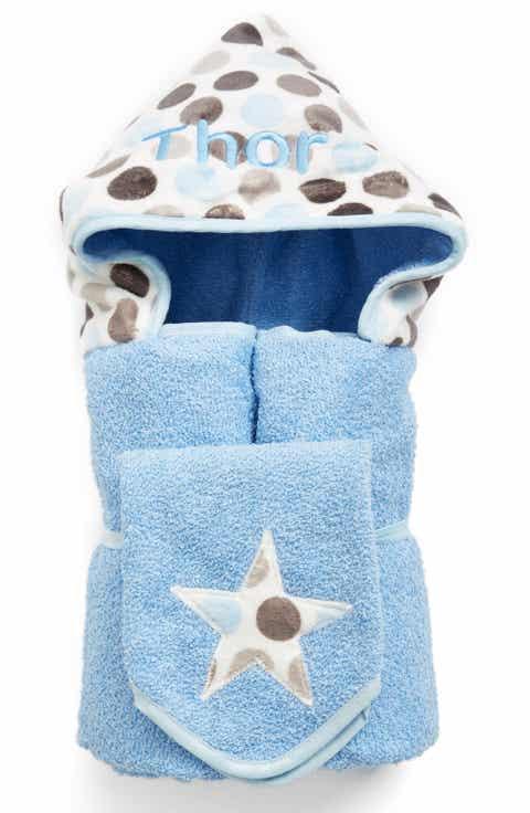 Baby Bathing & Health   Nordstrom
