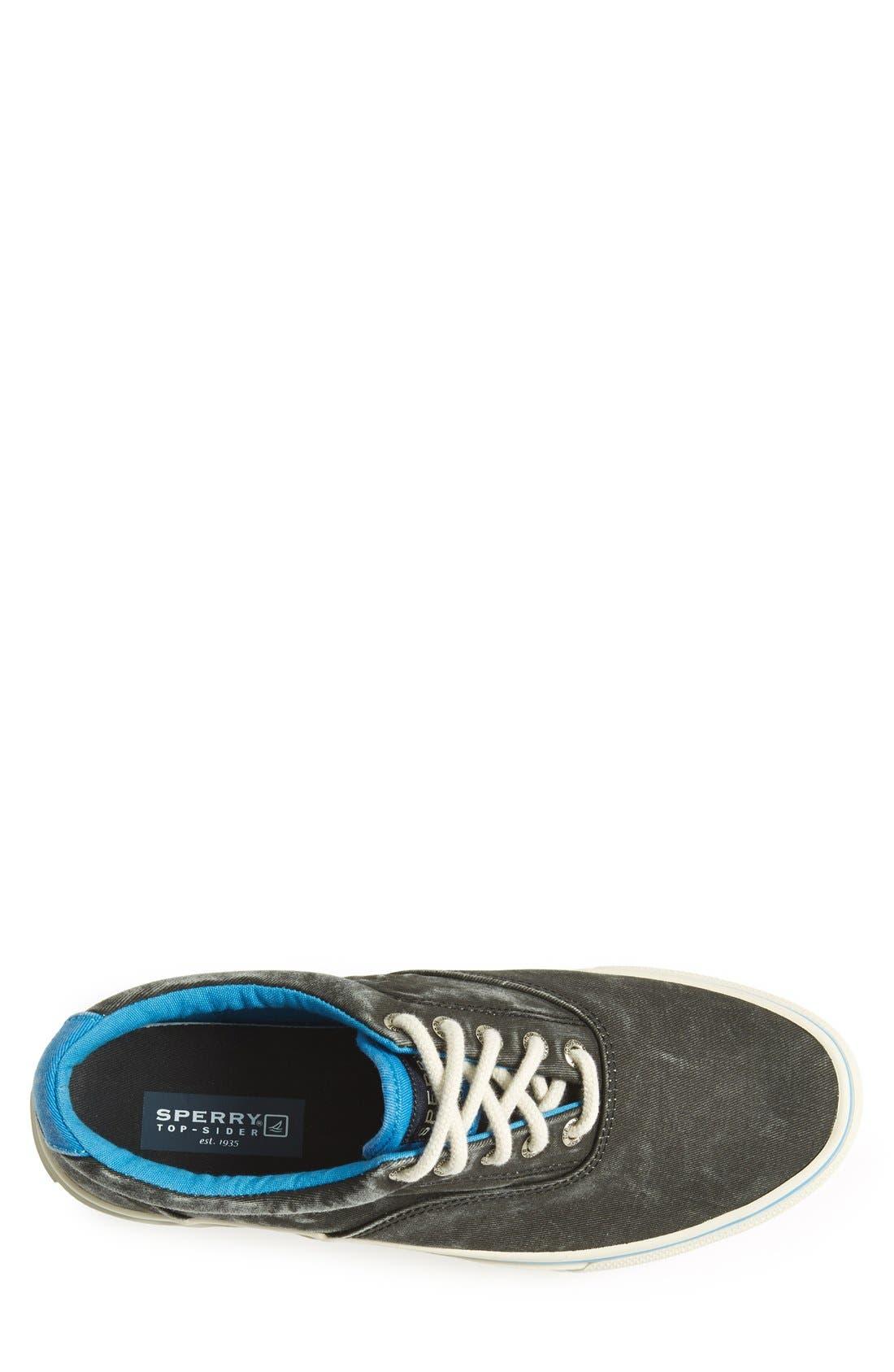 Alternate Image 3  - Sperry Top-Sider® 'Striper CVO' Sneaker (Men)