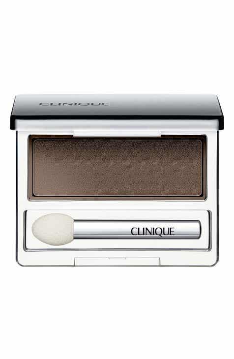 Eyeshadow All Beauty & Fragrance | Nordstrom