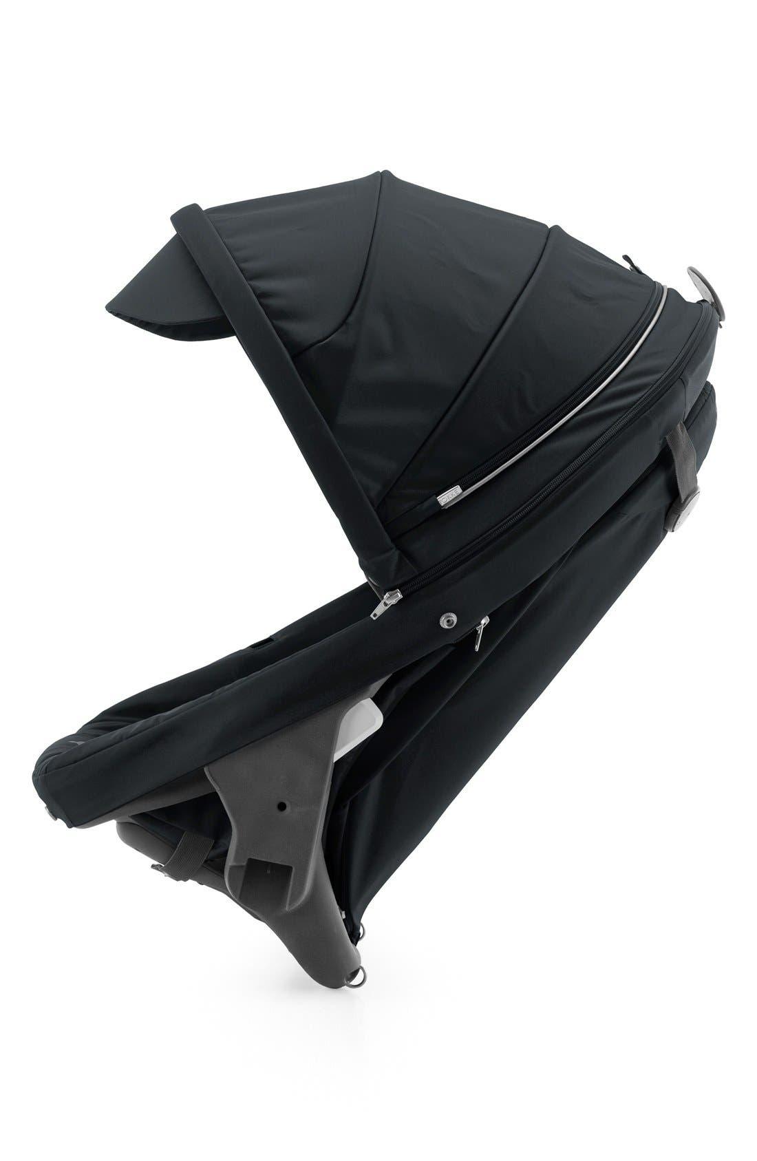 Main Image - Stokke 'Crusi' Sibling Seat