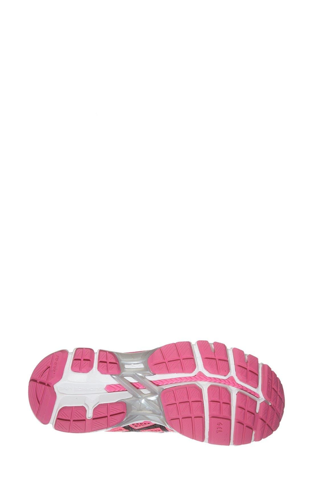Alternate Image 4  - ASICS 'GEL-Kayano® 21' Running Shoe (Women)