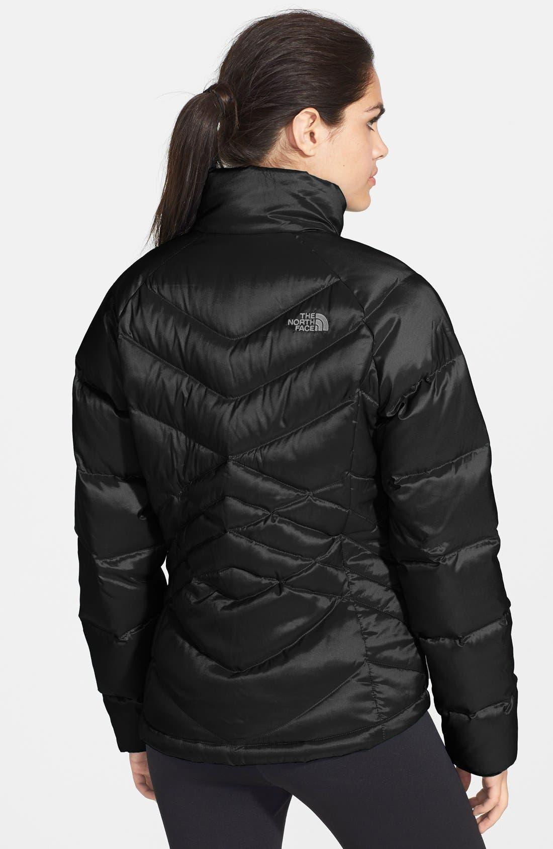 Alternate Image 2  - The North Face 'Aconcagua' Jacket