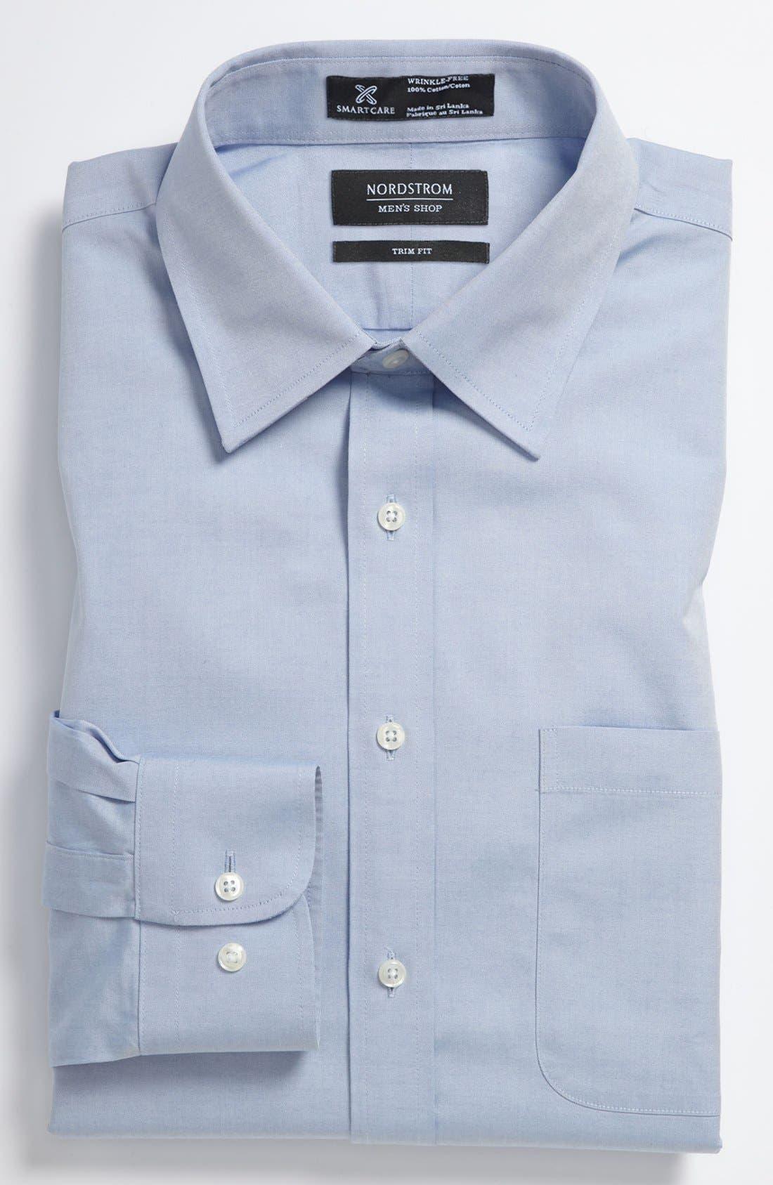 Patterned Dress Shirts Custom Decorating