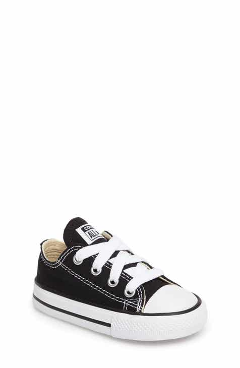 5022e66b32f6 Converse Chuck Taylor® Low Top Sneaker (Baby