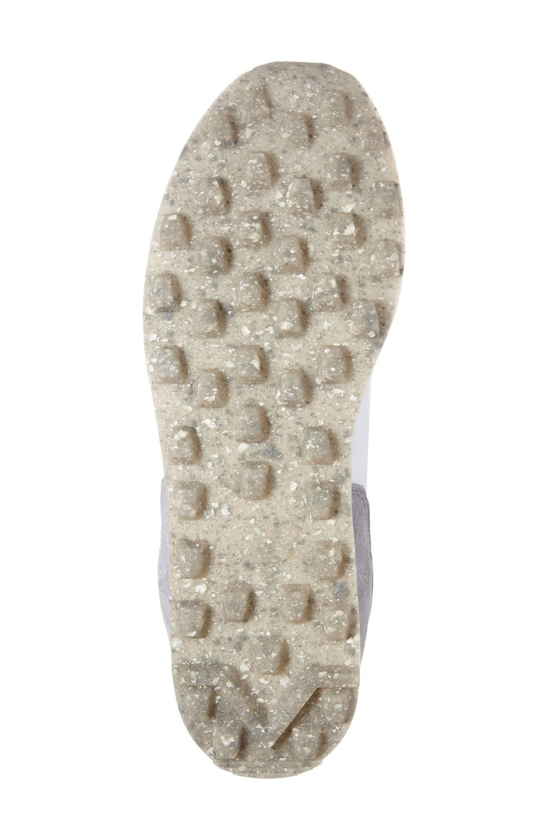 Alternate Image 4  - New Balance Must Land Sneaker (Men)
