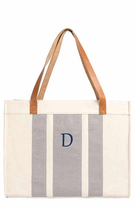 canvas tote bags for women leather coated canvas neoprene