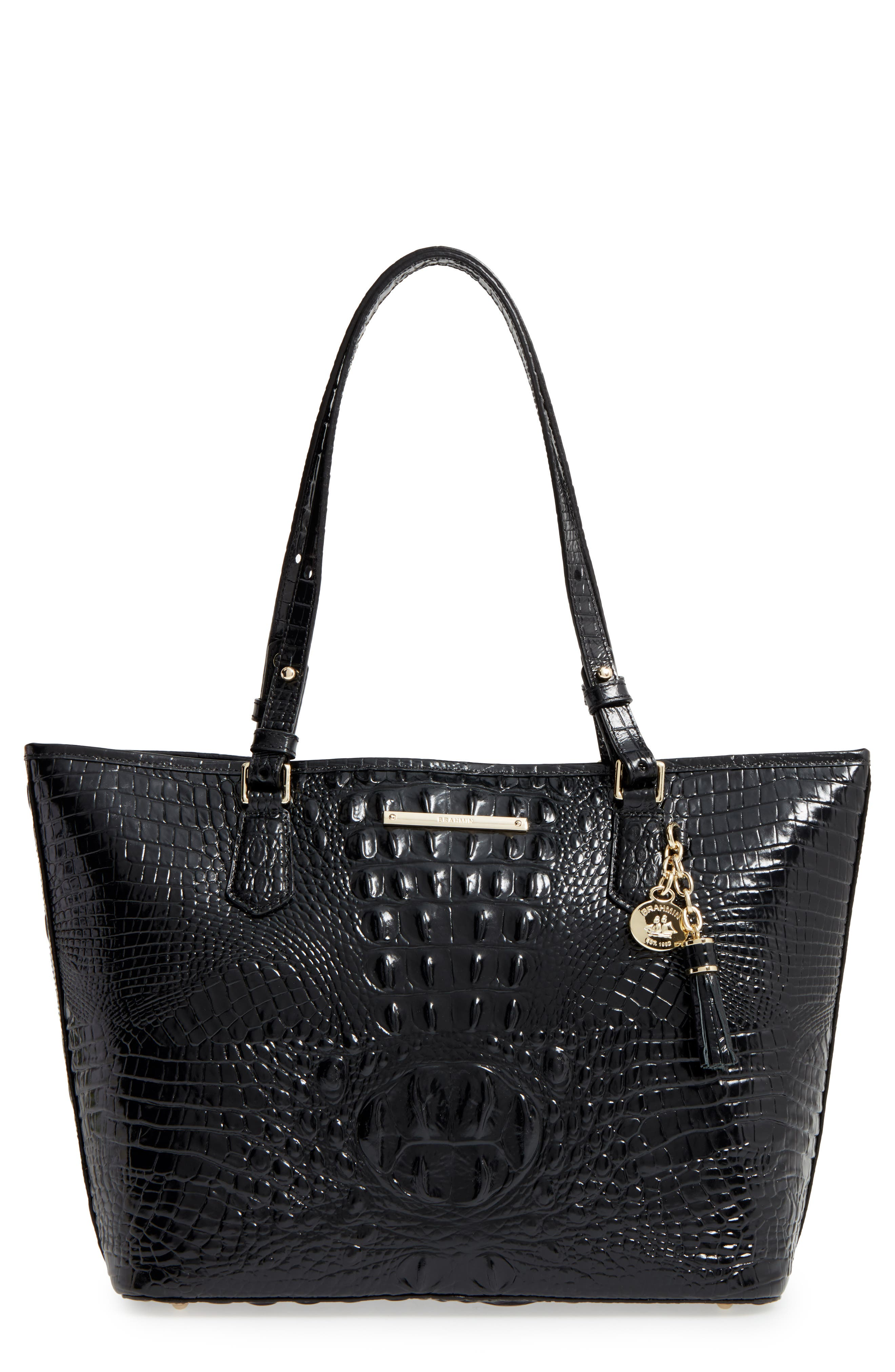 72cd2b82f Brahmin Handbags