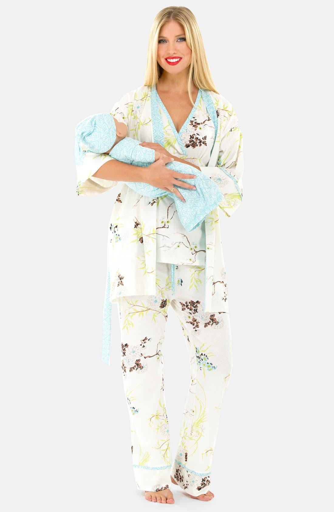 Olian maternity dresses nordstrom ombrellifo Choice Image