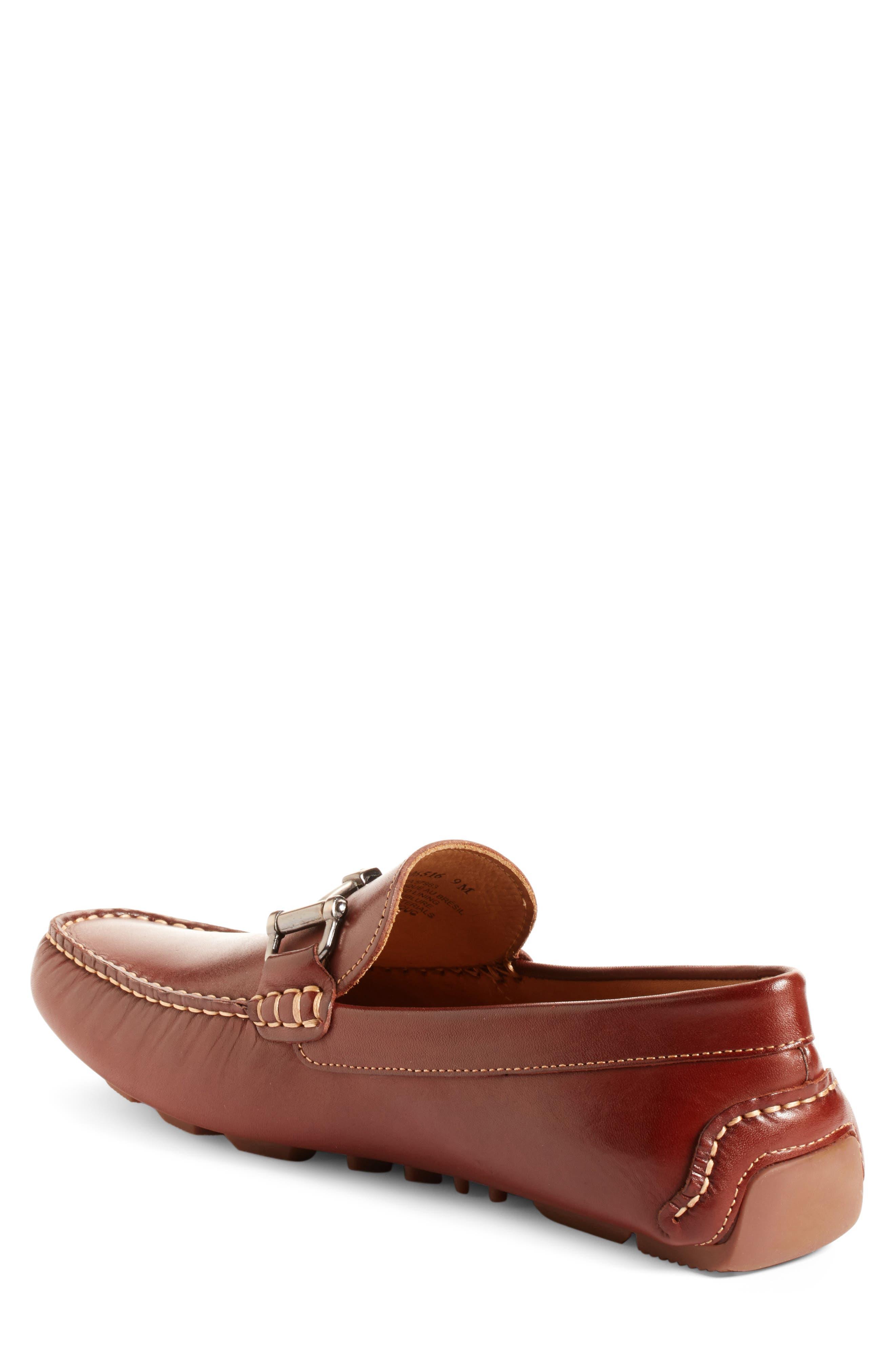 73ad9a25e Men's 1901 Shoes | Nordstrom