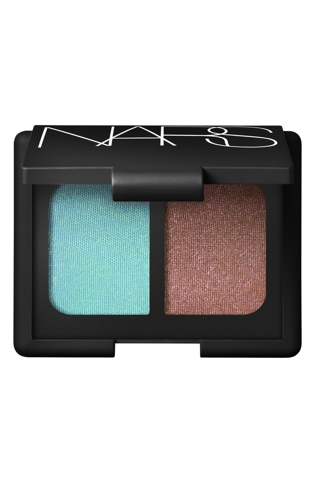 Alternate Image 1 Selected - NARS Duo Eyeshadow