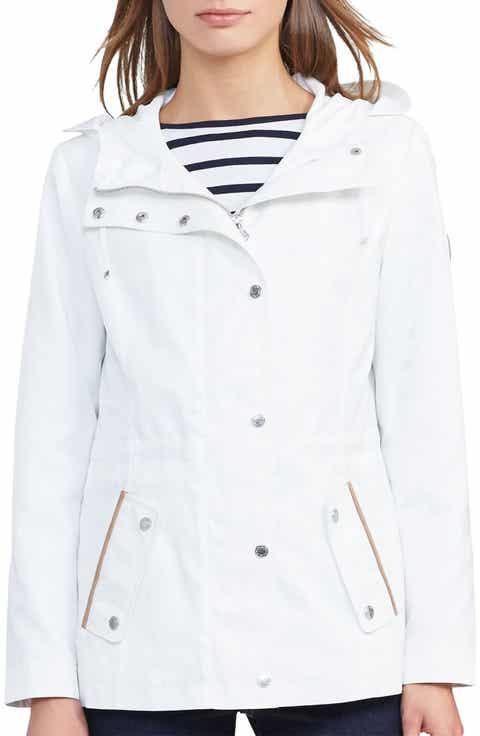 Lauren Ralph Lauren Coats & Jackets for Women   Nordstrom   Nordstrom