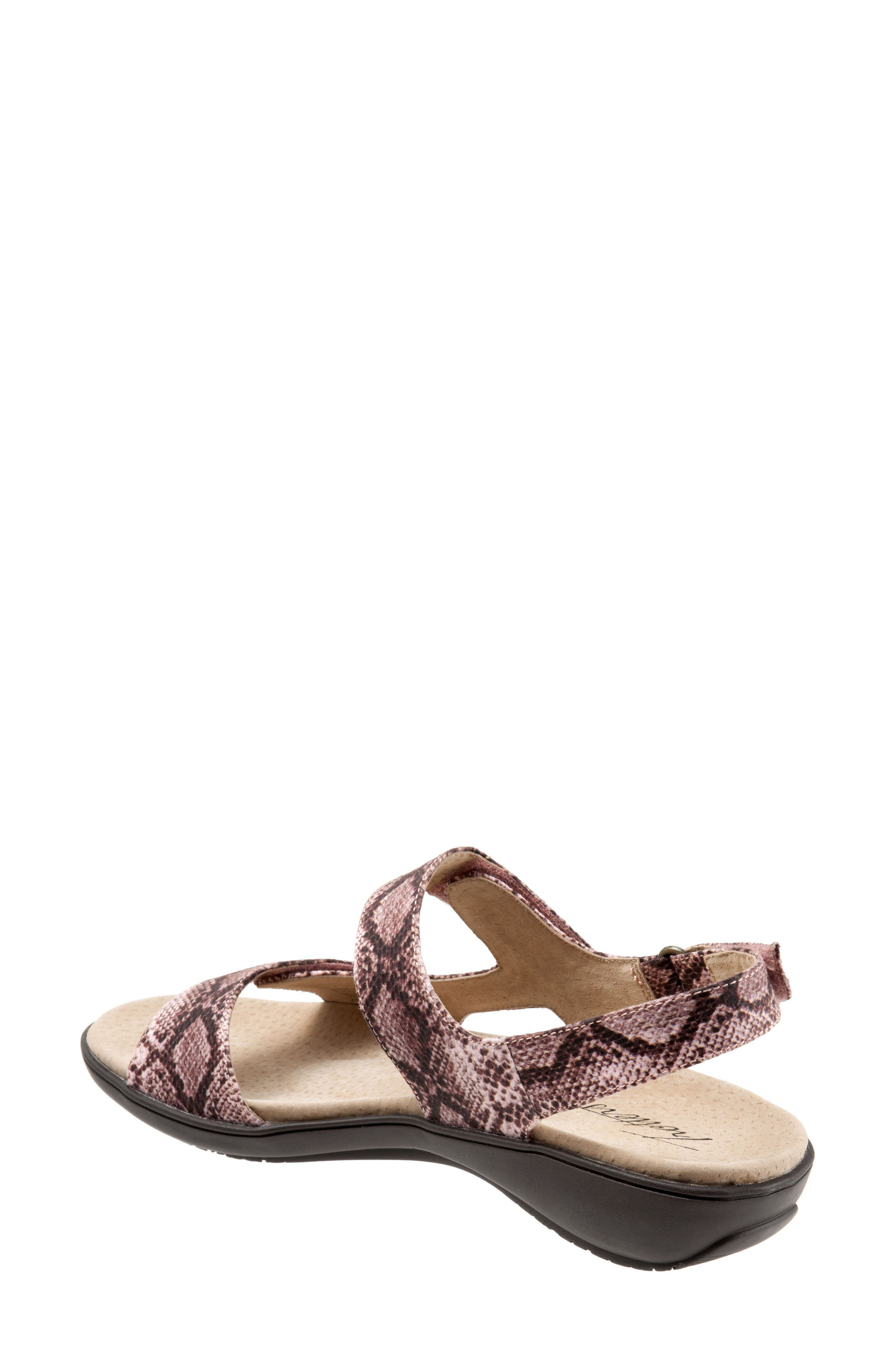 Alternate Image 2  - Trotters 'Kip' Sandal (Women)