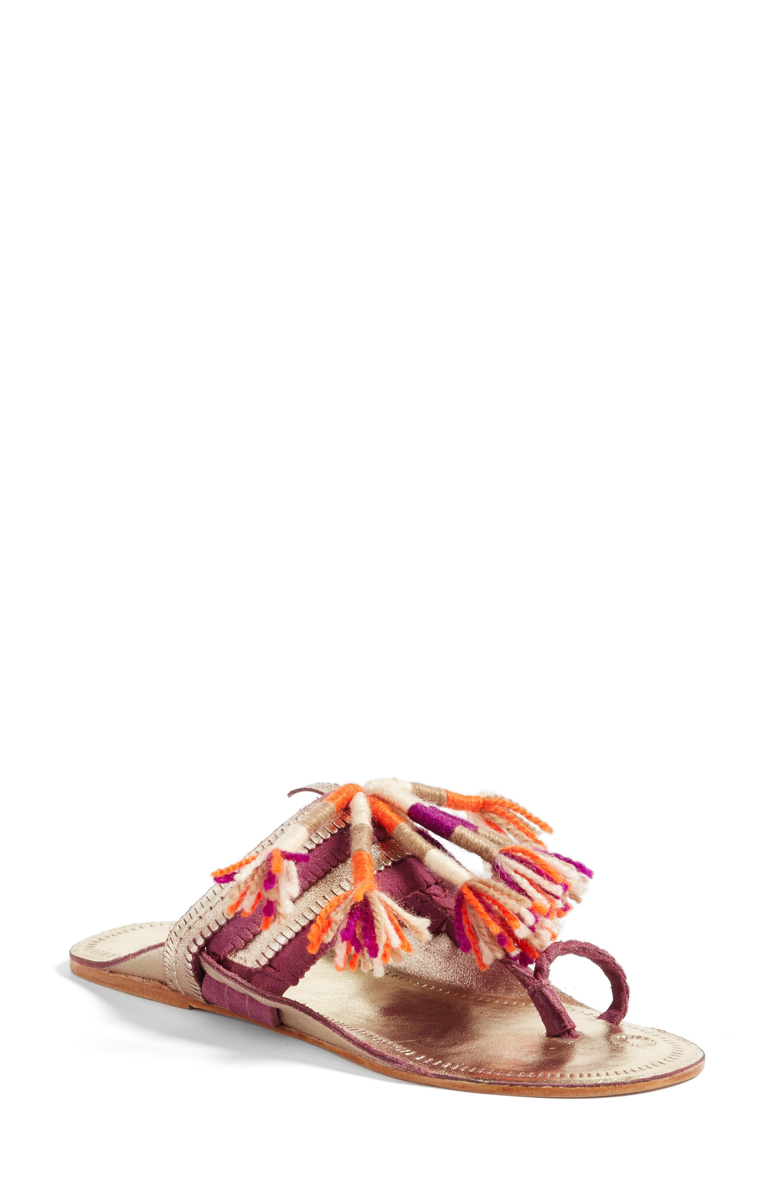 Figue Zola Sandal (Women)