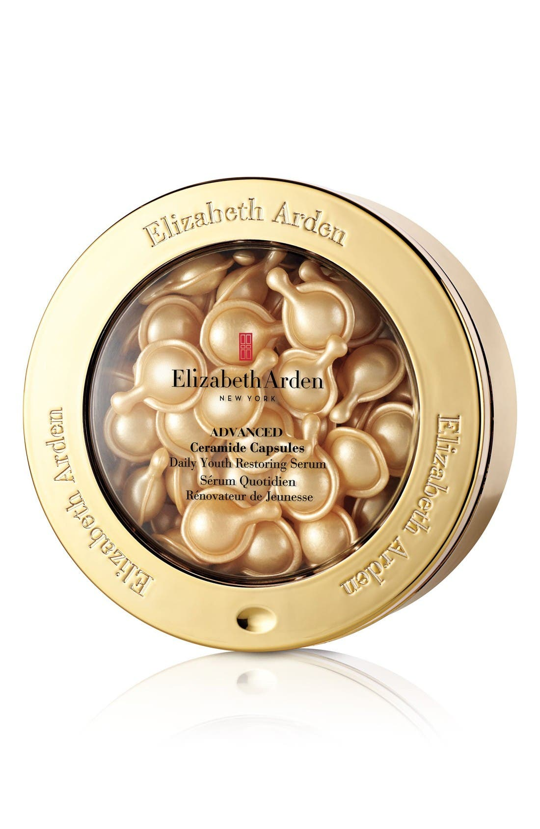 Alternate Image 2  - Elizabeth Arden Advanced Ceramide Capsules