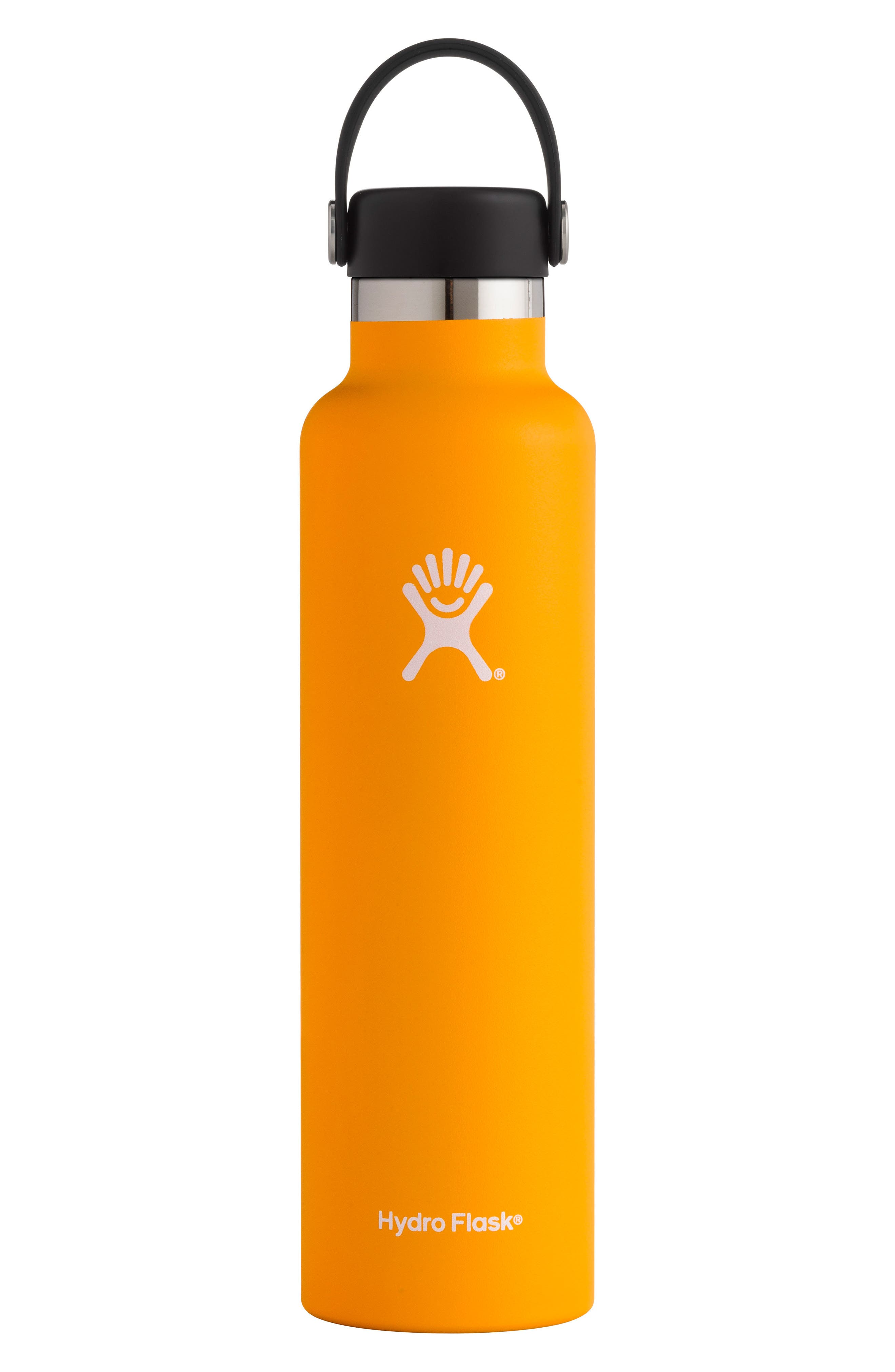 Main Image - Hydro Flask 24-Ounce Standard Mouth Bottle