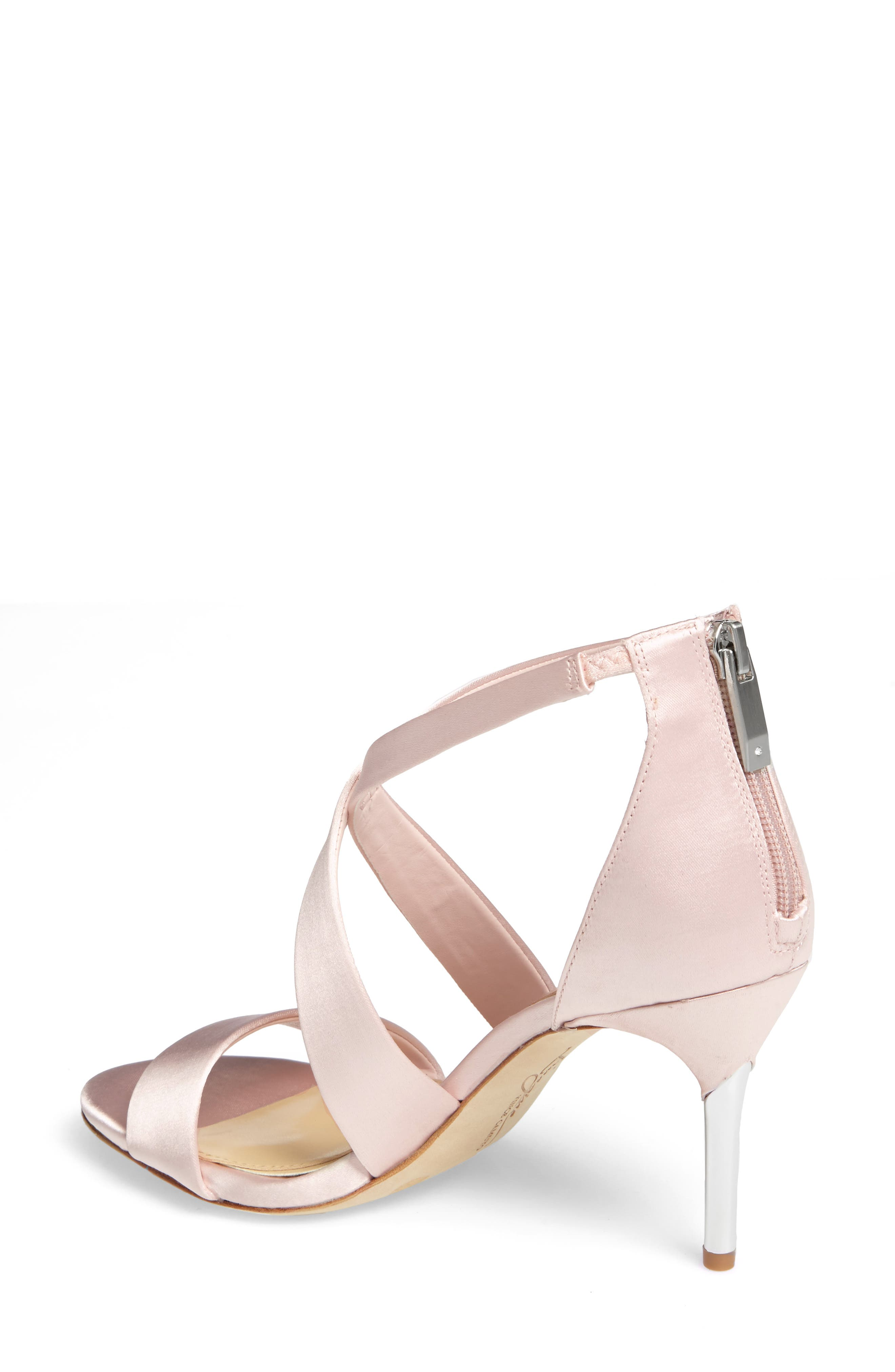 Alternate Image 2  - Imagine by Vince Camuto 'Pascal' Sandal (Women)