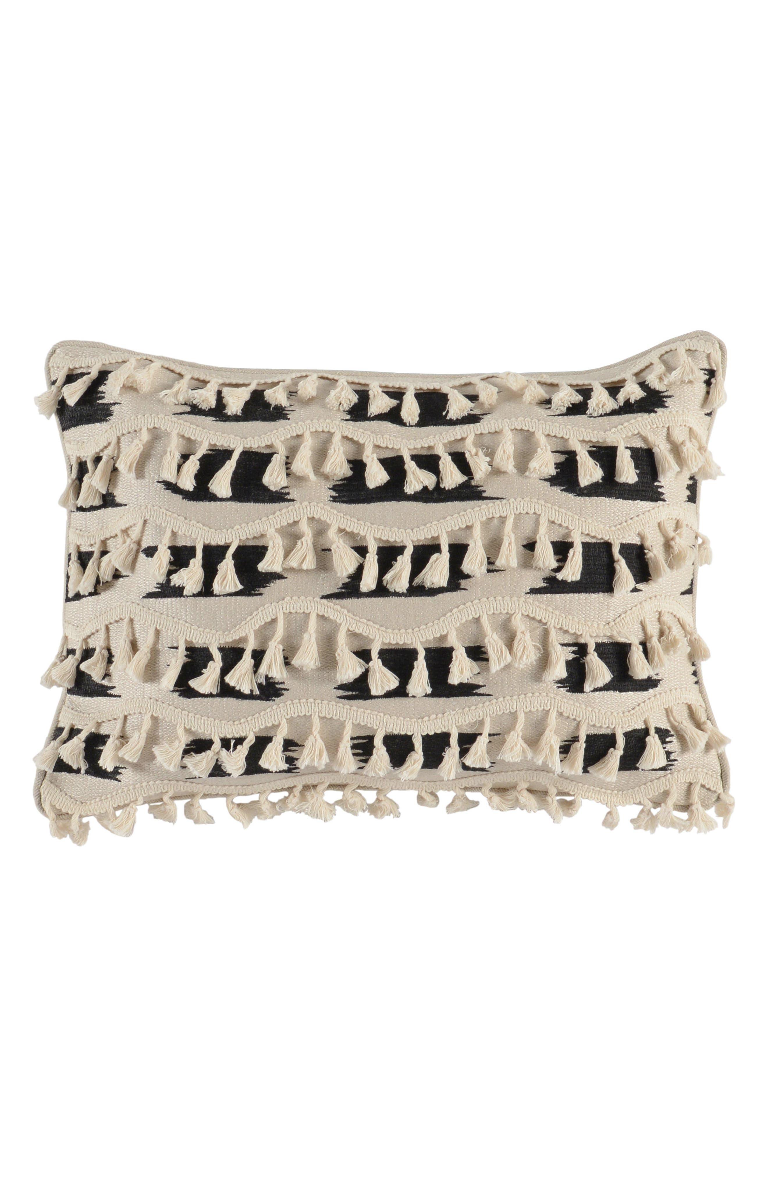 Villa Home Collection Roset Accent Pillow