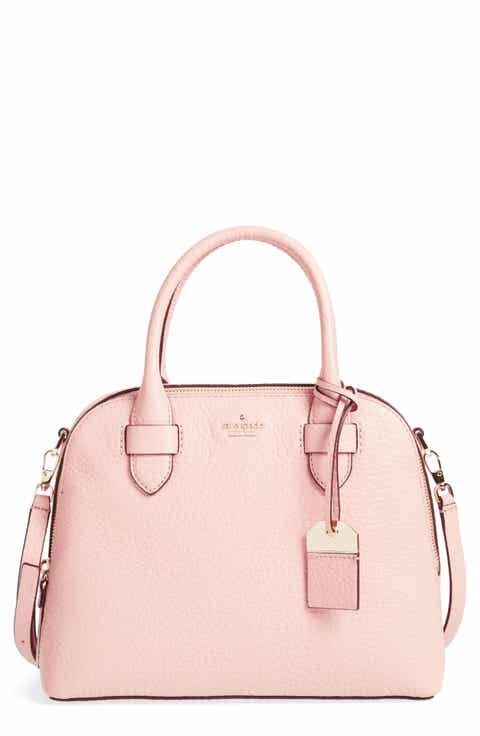Women's Handbags & Wallets: Sale | Nordstrom