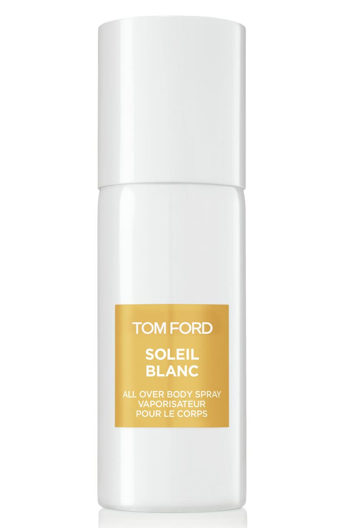 tom ford soleil blanc all over body spray nordstrom. Black Bedroom Furniture Sets. Home Design Ideas