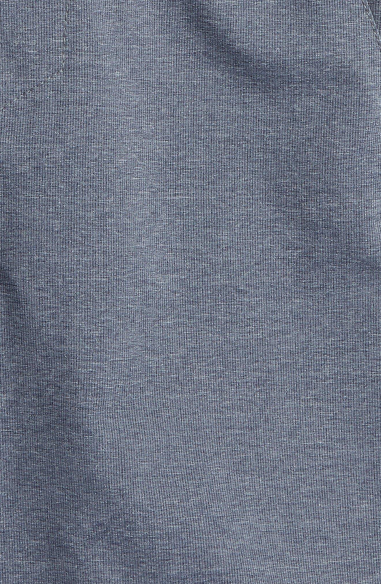 Alternate Image 2  - Rip Curl Omaha Hybrid Board Shorts (Toddler Boys & Little Boys)