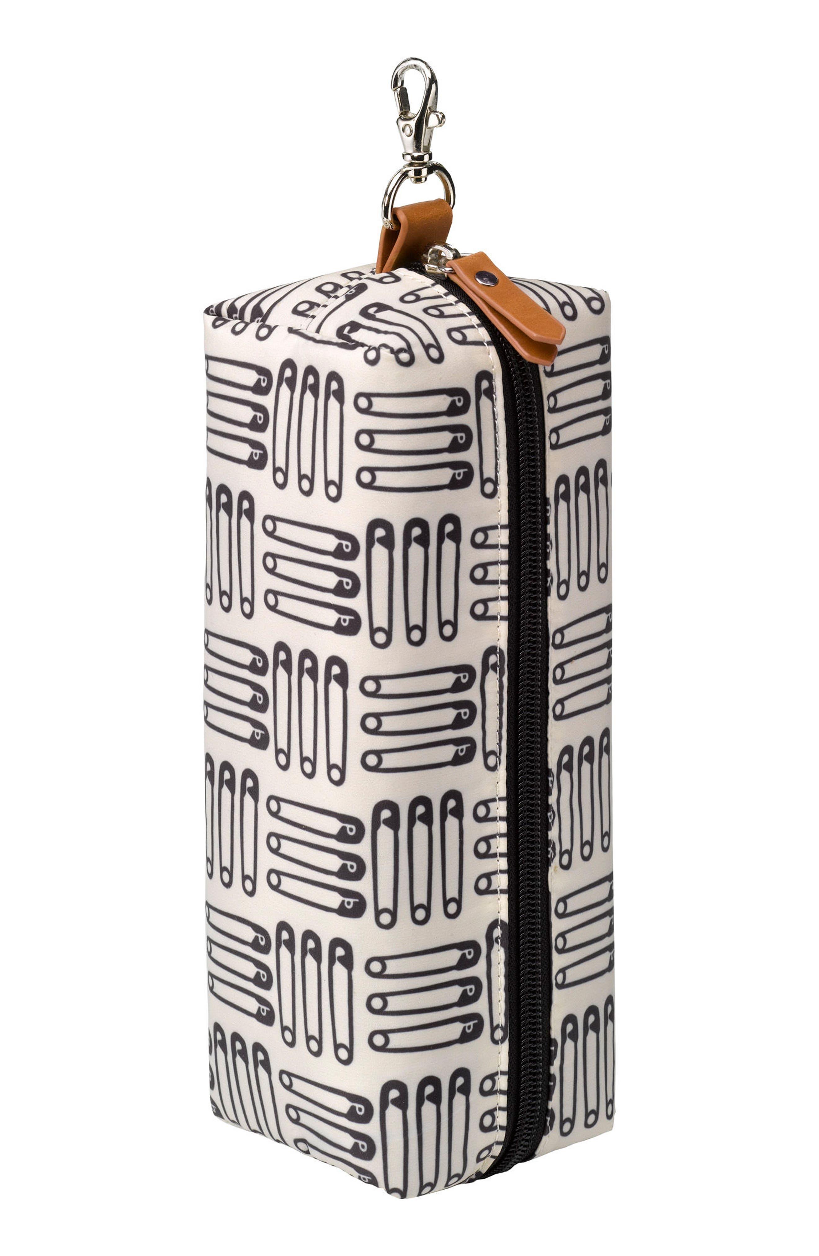 'Bottle Butler' Case,                         Main,                         color, London Calling