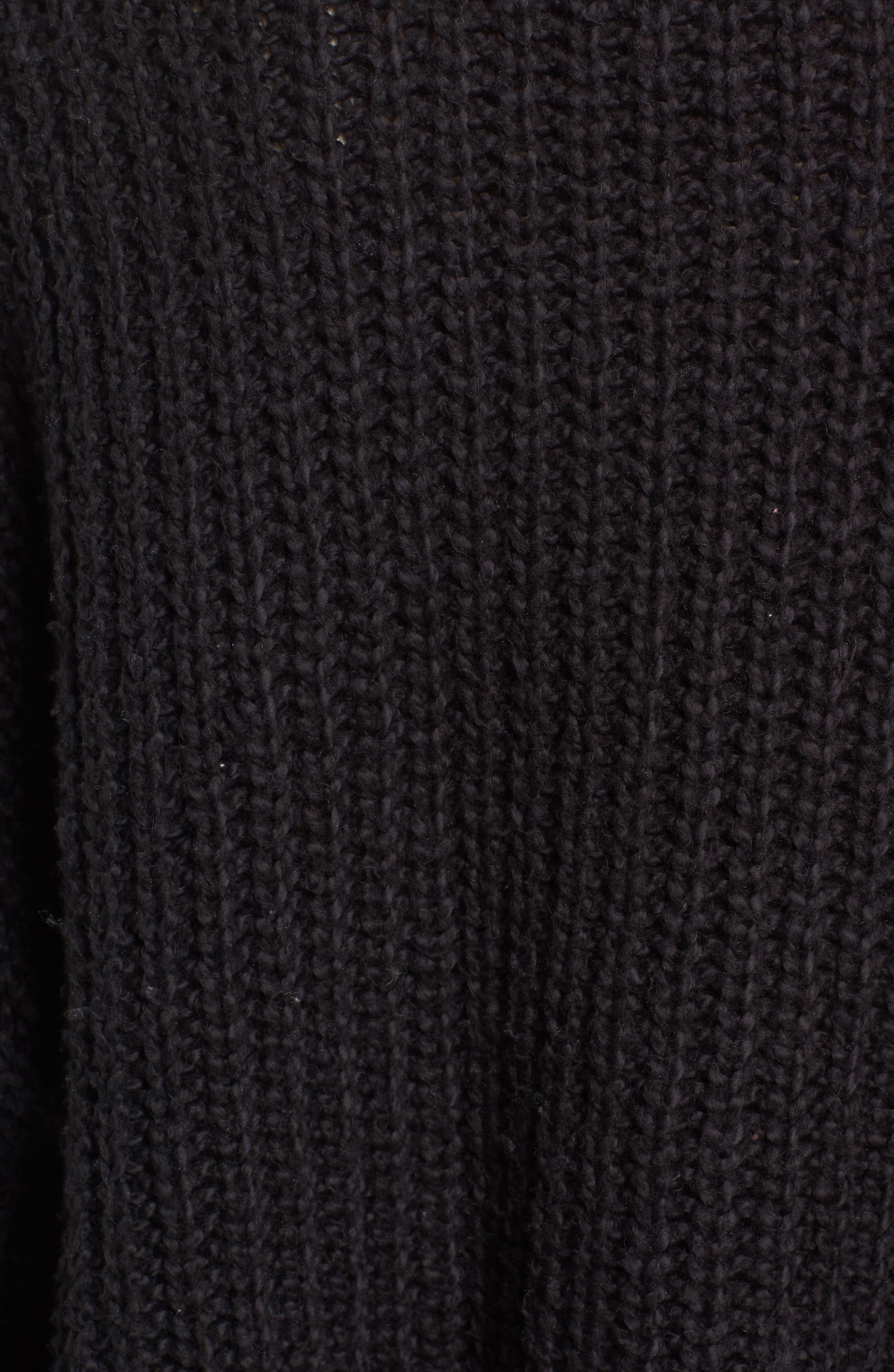 Alternate Image 5  - Wildfox No Problemo Sweater