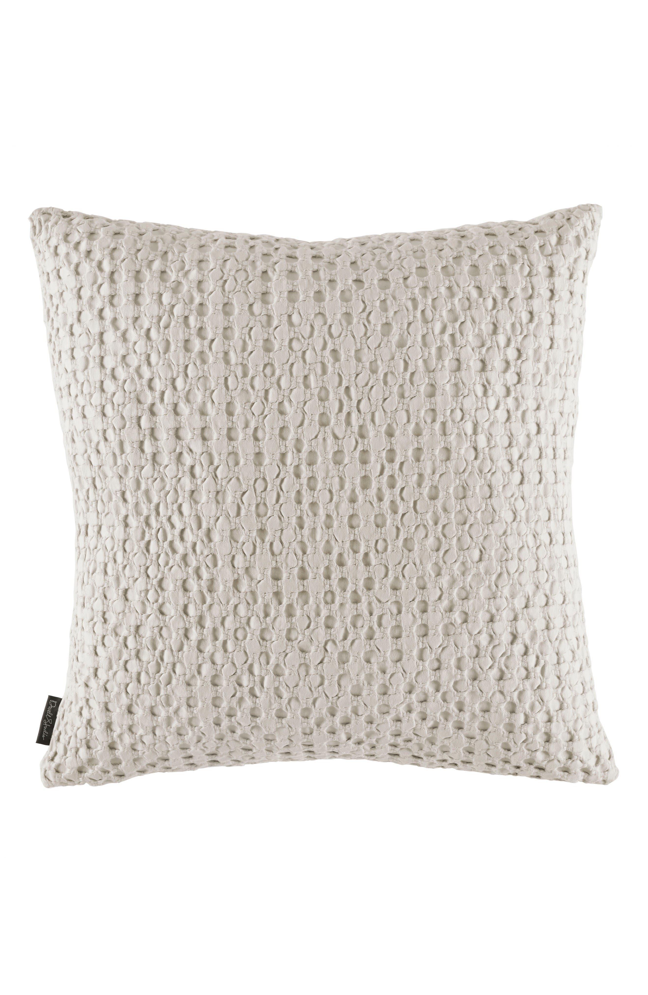 DwellStudio Thayer Accent Pillow