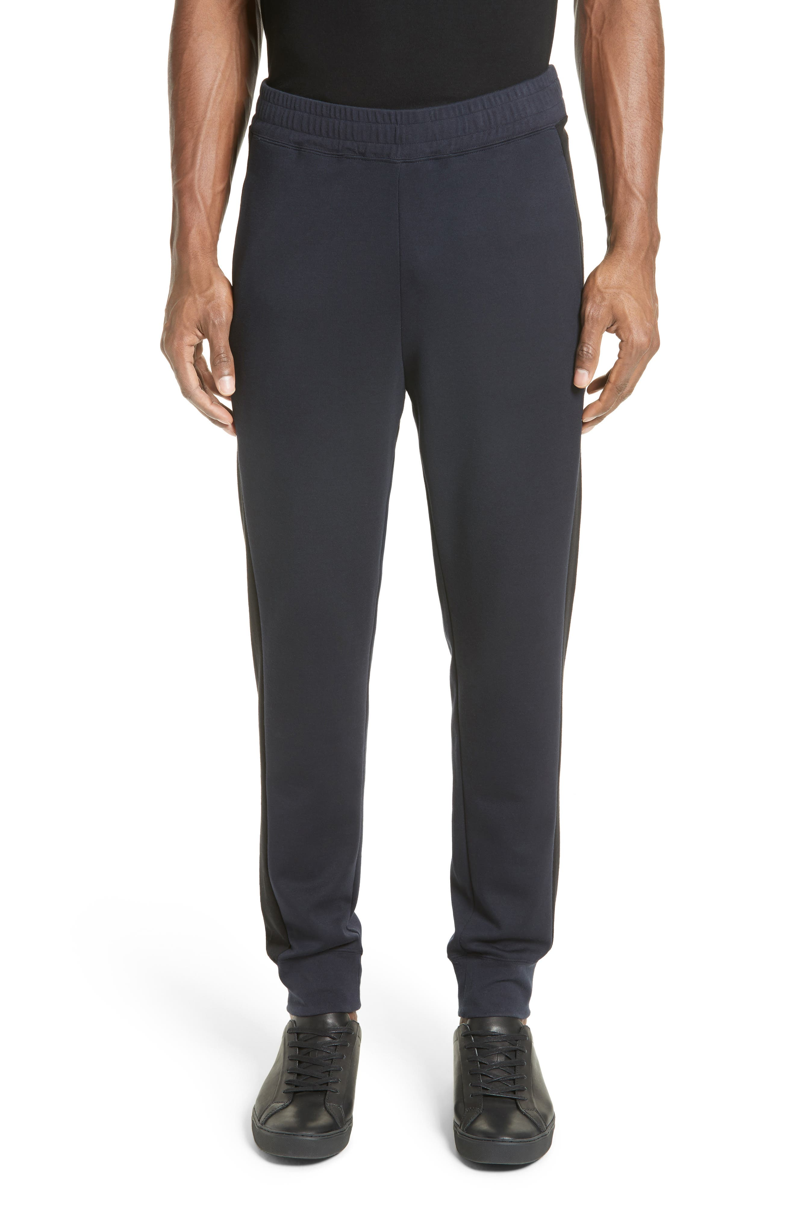 Alternate Image 1 Selected - PS Paul Smith Jogger Pants