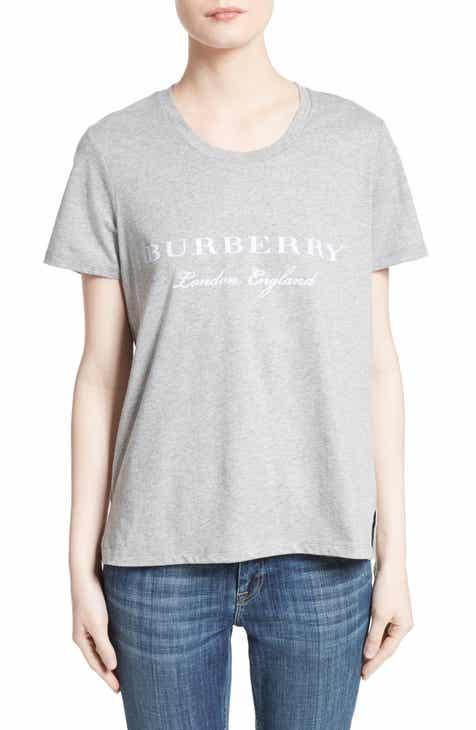 Burberry Sale  Women s 27a0d6d71