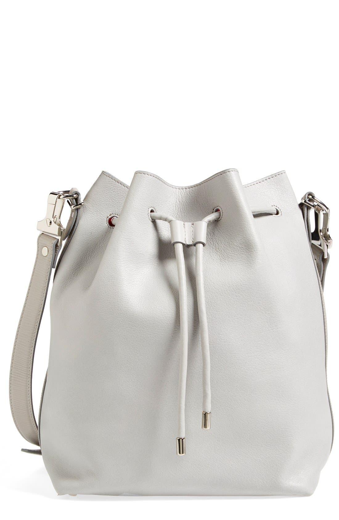 Alternate Image 1 Selected - Proenza Schouler 'Medium' Bucket Bag