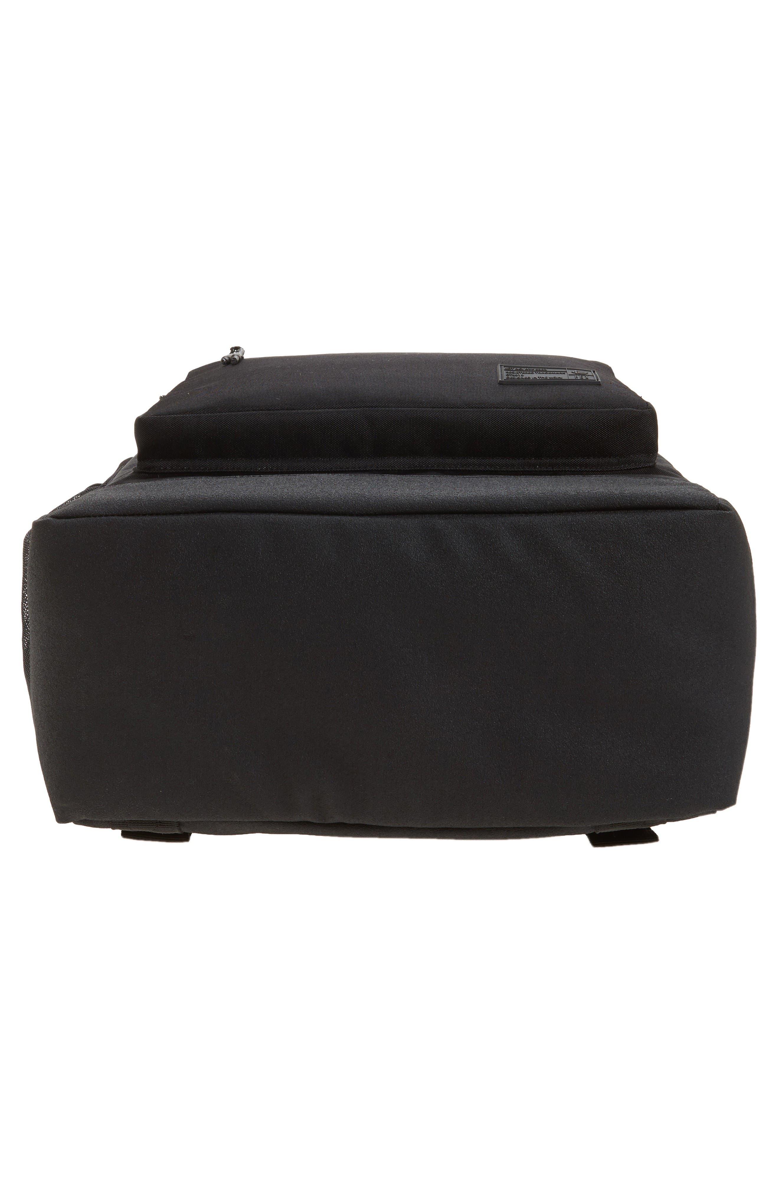 Alternate Image 6  - HEX Surf Tote Bag
