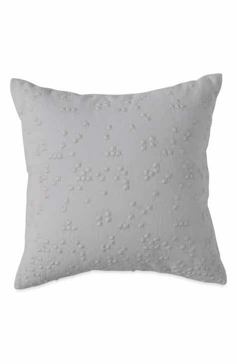 DKNY Decorative Pillows Poufs Bedrooms Nordstrom Enchanting Dkny Decorative Pillows